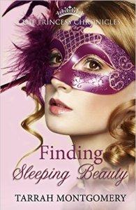 finding-sleeping-beauty