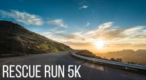 rescue-run-5k