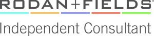 RF_logo_NoDerm_CONSULTANT