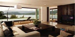 Realty-Access-Living-room-Tri-Trang