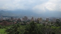 BACK IN MEDELLIN !!!! That's the exact feeling I had for a few days after arriving and still goes on. Te quiero Medellin – I love you Medellin! So in […]