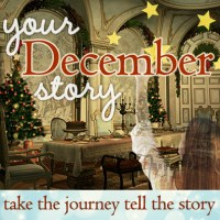 Your December Story