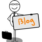 Ethics Follow Up 2: Will Virginia law blogger's challenge to discipline deprive other blogs of First Amendment protection?