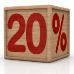 Make Money Mondays: Encourage Twenty Percent Projects