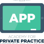 ATL Academy For Private Practice 2016: Register Now!