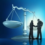 Should You Buy A Law Practice?