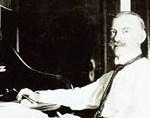 Νικόλαος Τσελεμεντές