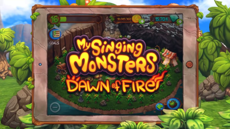 MySingingMonsters.info-DawnOfFire (1)