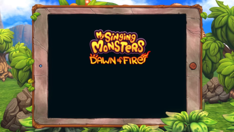 MySingingMonsters.info-DawnOfFire (10)