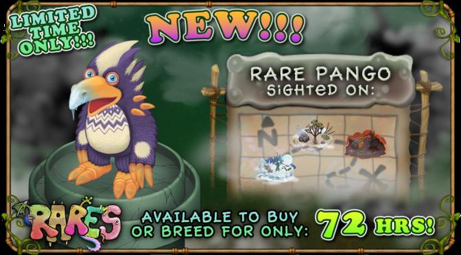 rare-pango-info