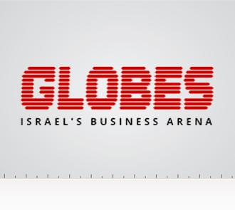 GlobesEN