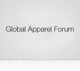 Global Apparel Forum