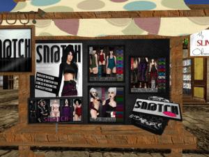 Snapshot_002