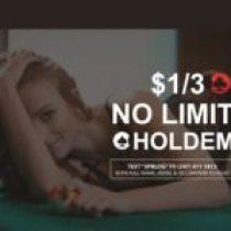Freezeout Tournament