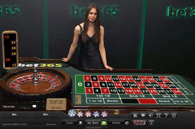 casino online poker like a diamond