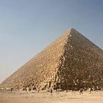 320px-Kheops-Pyramid