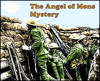 The Angel of Mons Mystery