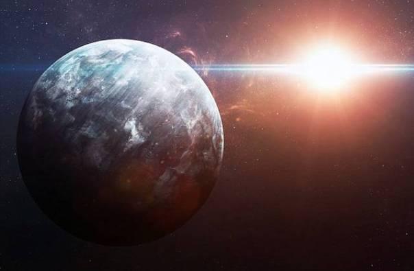 planeta9-16meses