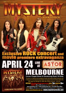 MYSTERY ASTOR APRIL 24 FLYER FINAL small