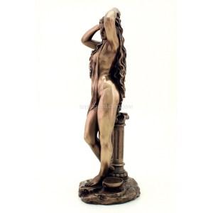 Aphrodite 3231A