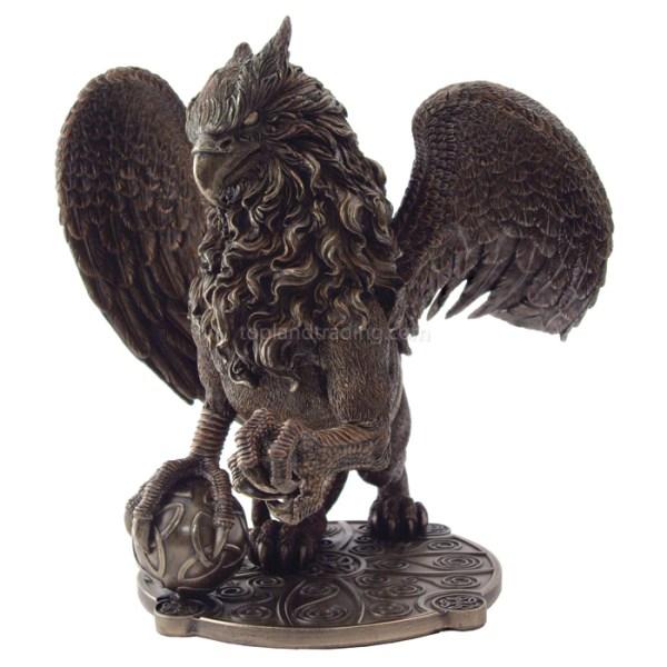 Griffin 1645