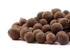 allspice_whole-product_1x-1403629874