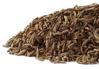 cumin_seed-product_1x-1403631205