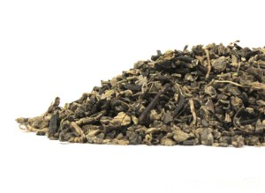 black_cohosh_root_M11076-product_1x-1424302804