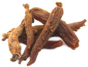 red_ginseng-product_1x-1403633590