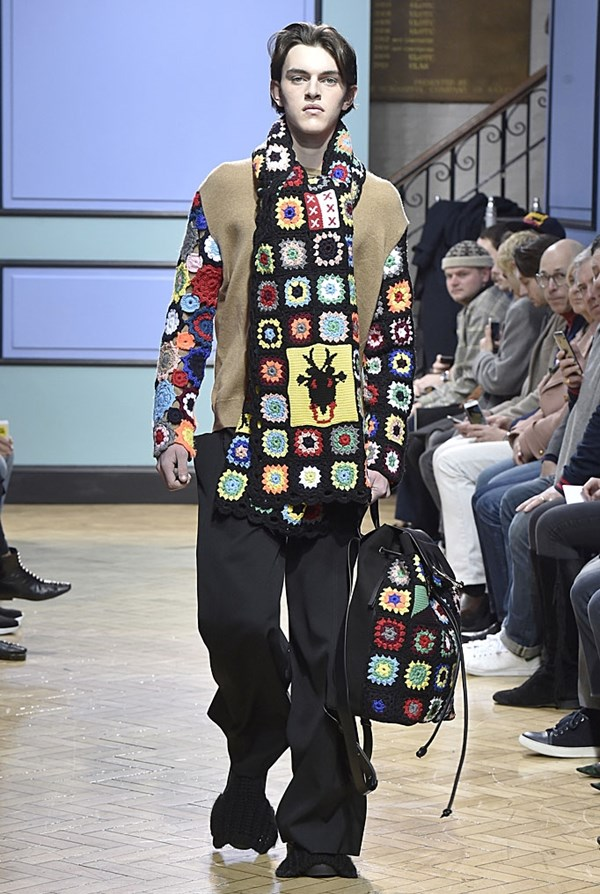 aw17-jw-anderson