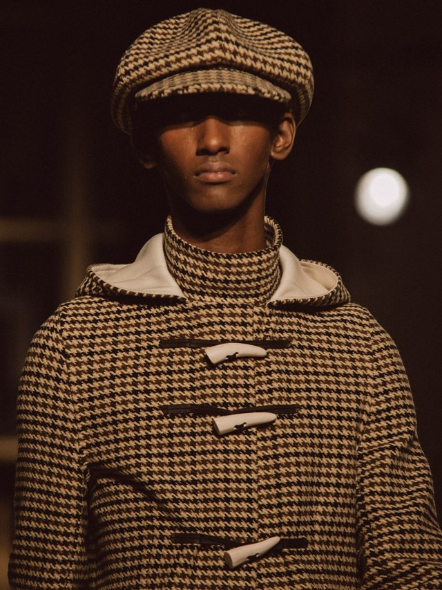 aw17-walesbonner