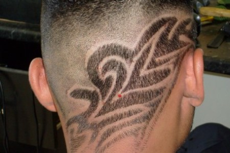 hair tattoo3