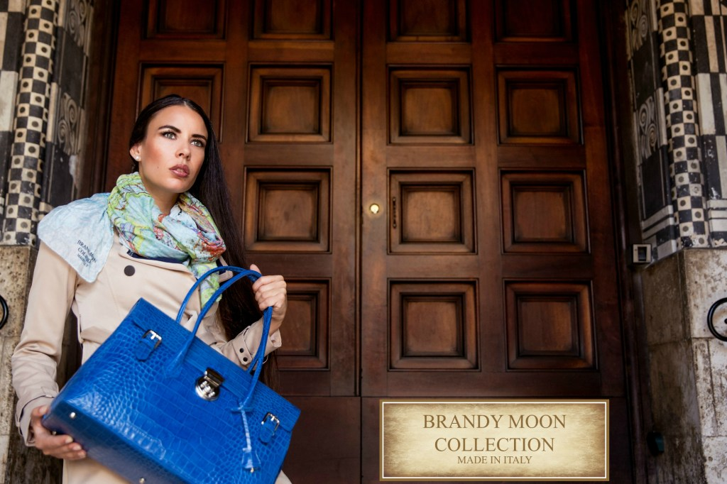 brandy-moon-blue-bag