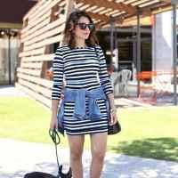 Easy Stripes