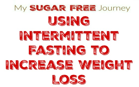 La weight loss plans free online image 3