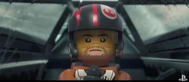LegoStarWarsAwakens