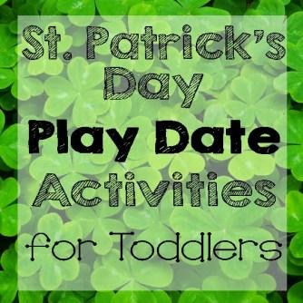 st-patricks-day-playdate