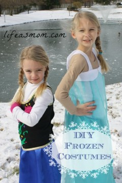 Anna-and-Elsa-Costumes