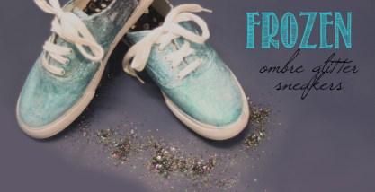 Frozen-Ombre-Glitter-Sneakers-1