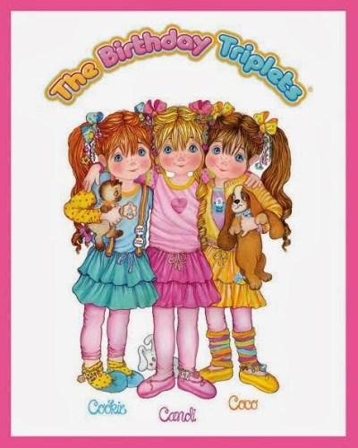 the-birthday-triplets-book