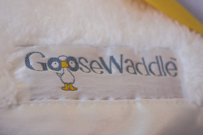goosewaddle-label