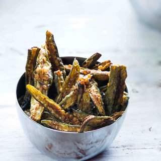 kurkuri-bhindi-recipe-in-microwave-crispy-okra-microwave-recipe.7751.jpg