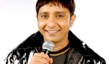 Image result for sukhwinder singh