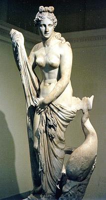 sex goddess art