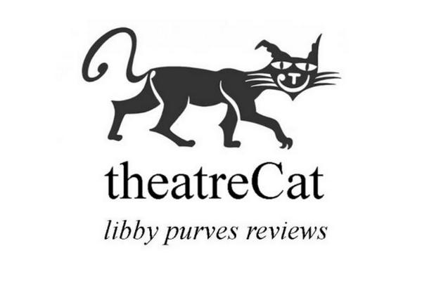 TheatreCatlogo-update_oct15_600x400
