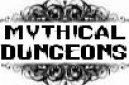 Mythical Dungeons