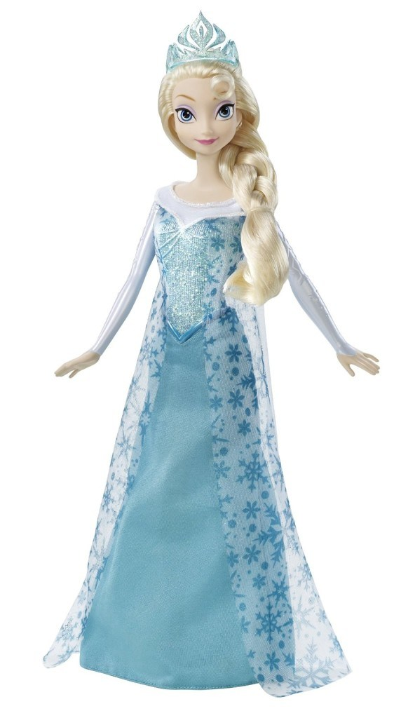 Best Disney Toys And Games For Kids : Top frozen disney toys for the kids mytop bestsellers