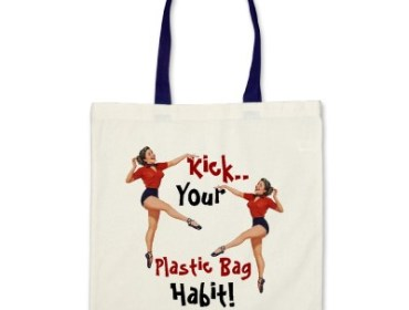 retro_kick_your_plastic_bag_habit_kicking_it_tote-p149421012511040071bfn55_400