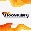 flogabulary