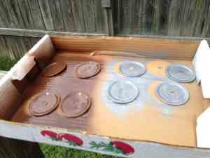 spray paint lids 1